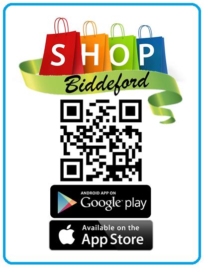Access-Bidd-QR-Code