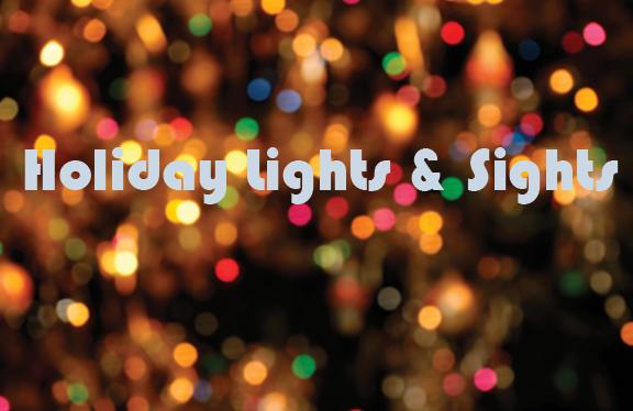 holiday-lights-sights