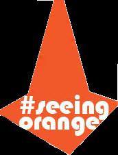 SeeingOrange