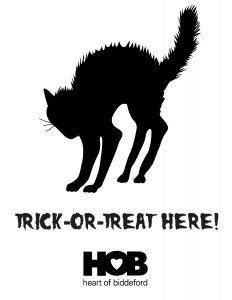 trickortreatcats