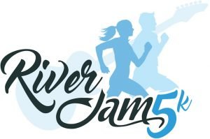 RiverJam 5K cropped